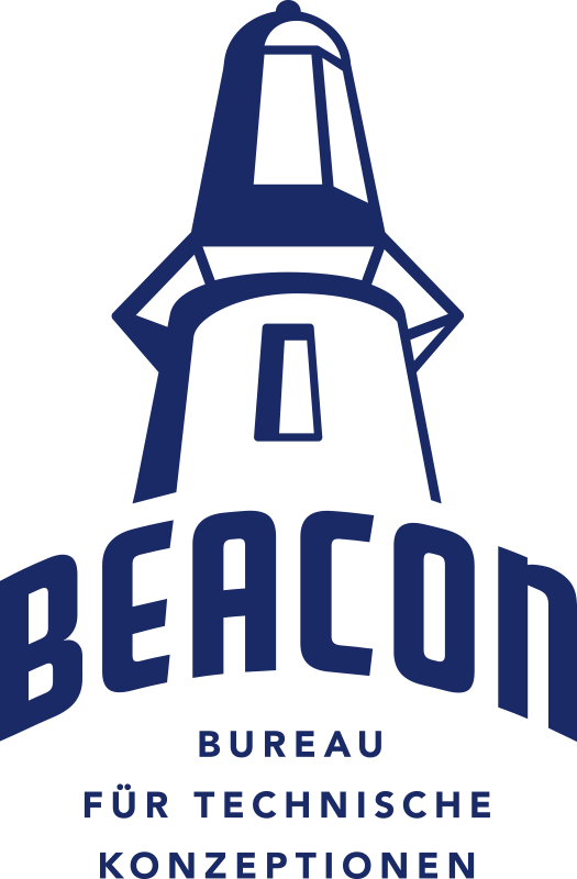 Beacon GmbH
